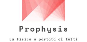 Prophysis